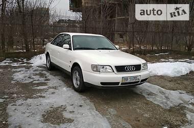 Audi A6 c4 1994