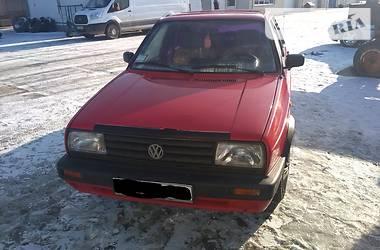 Volkswagen Jetta 1.8 1991