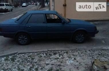 Subaru Leone 1.8 1987