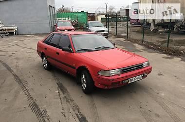 Toyota Carina 1993