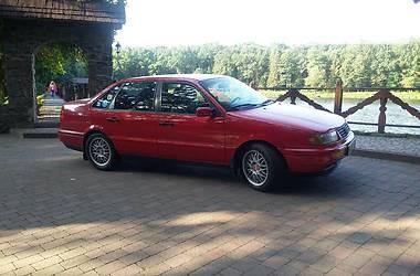 Volkswagen Passat B4 GL 1996