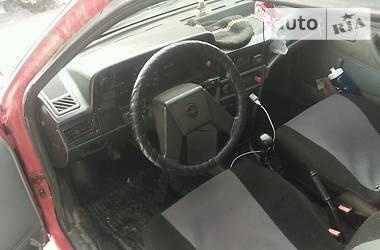 Opel Kadett 1.3 1988
