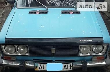 ВАЗ 2106 21061 1.5 1985