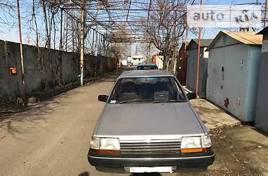 Toyota Corona 1984