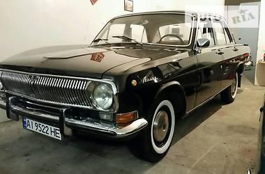 Ретро автомобили Классические 1978
