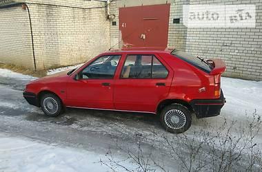 Renault 19 1990