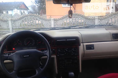 Volvo 850 1995