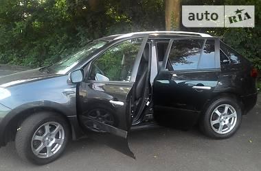 Renault Koleos 2.0 dCi 2013