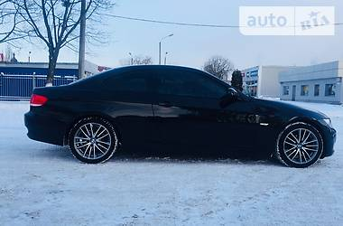 BMW 320  320 2009