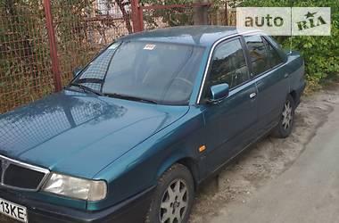 Lancia Dedra 1.6 1991