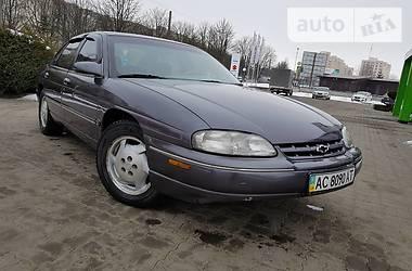 Chevrolet Lumina 3.1 1996