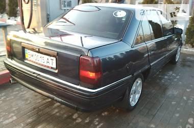 Opel Omega DIAMOND 1993