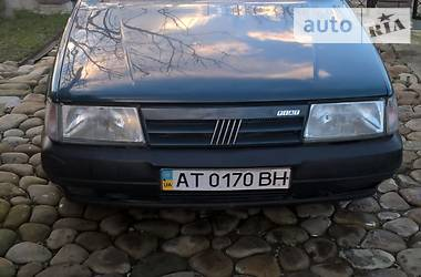 Fiat Tempra 2.0 1991