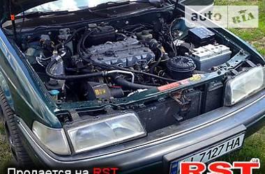 Rover 825 1996