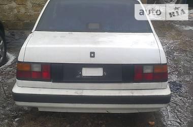 Volvo 460 GLS 1992