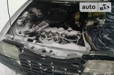 Opel Kadett 1.3 1986