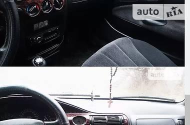 Ford Escort chea 1996