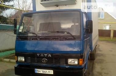 TATA LPT 2006