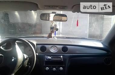 Mitsubishi Outlander 2.0i 2006