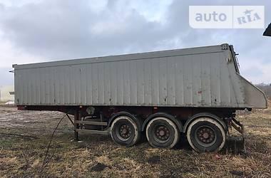 Bodex KIS 37м3 2003
