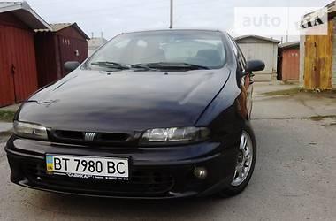 Fiat Marea 1.6 2002