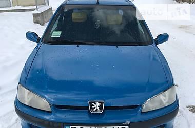 Peugeot 106 75 ks 1998