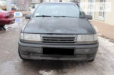 Opel Vectra A 1.8 i KAT 1992