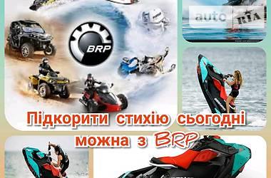 BRP Spark SEADOO Spark  TRIXX 2017