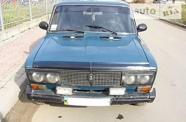 ВАЗ 2106 21065 1.5 2002