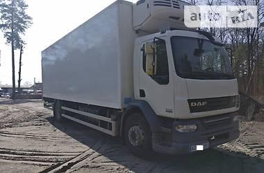 Daf LF 55.220 2012