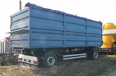 Krone BPW 2006