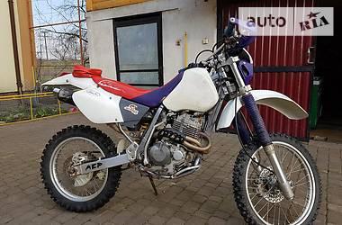 Honda XR  1996