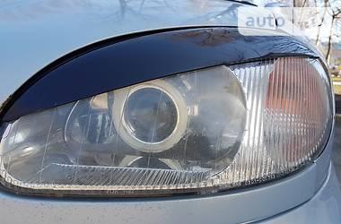 Daewoo Lanos 1.8 2005