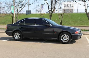 BMW 528 2.8i 1999