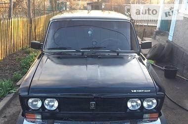 ВАЗ 2106 2106 1.6 1994