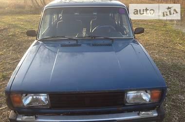 ВАЗ 2104 21043 2004