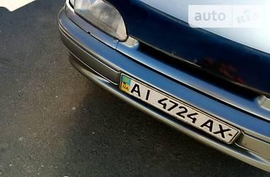 ВАЗ 2113 vaz 2113 1.6i 2007