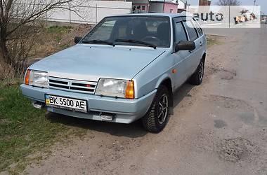 ВАЗ 21093 2004