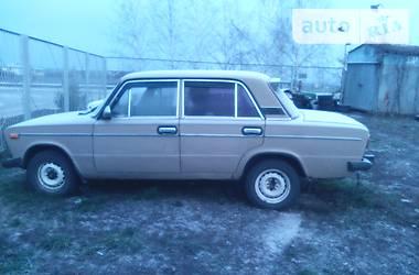 ВАЗ 2106 21063 1.5 1990