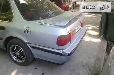 Honda Accord 1990