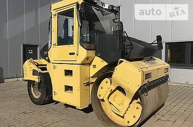 Bomag BW 174 AС 2004