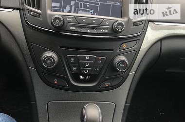 Opel Insignia 04.09 сниму с учета 2015