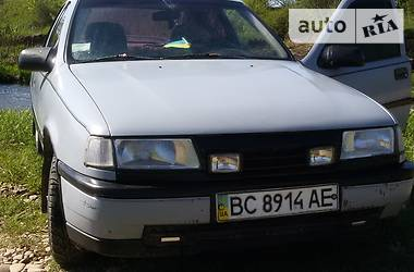 Opel Vectra A 1.6 1990