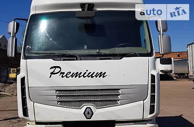 Renault Premium 450 2007