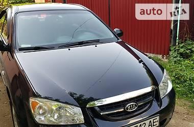 Kia Cerato 2.0i 2006