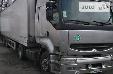 Renault Premium 400 2000