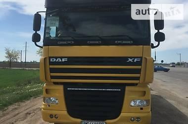 Daf XF 105 460 2009