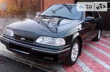 Ford Scorpio GL 1994