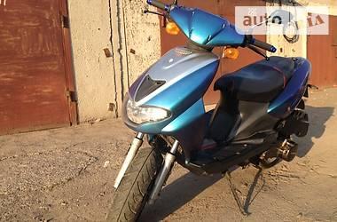 Viper 150 вейлон 2008