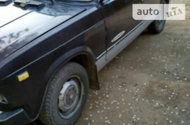 ВАЗ 2104 1992